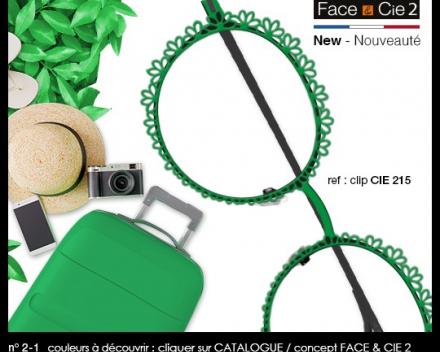 Face & Cie 2